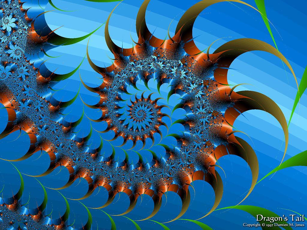 livre photo spirale a4 444